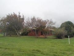 45 Mooreville Road, Shorewell Park, Tas 7320