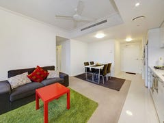 20703/8 Harbour Rd, Hamilton, Qld 4007