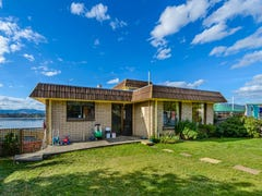 538 Main Road, Granton, Tas 7030