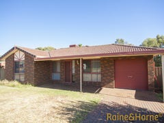 38 Cardiff Arms Avenue, Dubbo, NSW 2830