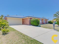 16 Camille Court, Caboolture South, Qld 4510
