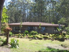 638 Scotts Head Raod, Scotts Head, NSW 2447