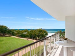 304/3577 Main Beach Parade, Main Beach, Qld 4217