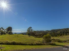 68 The Shelf Rd, Tamborine Mountain, Qld 4272