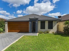11 Andell Place, Redcliffe, WA 6104