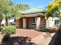 19 Tarragon Street, Mile End, SA 5031