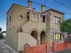 12 Thomas Street, Geelong West, Vic 3218