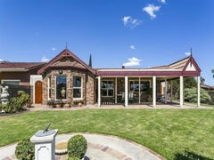 27 Anthea Court, West Lakes, SA 5021
