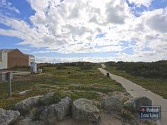 2B Seawind Drive, Silver Sands, WA 6210