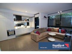 514/22 Dorcas Street, South Melbourne, Vic 3205