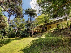 9 Palmgrove Place, North Avoca, NSW 2260