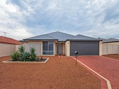 18 Baza Gardens, Maida Vale, WA 6057