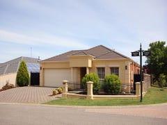 20 Sedgwick Court, Golden Grove, SA 5125