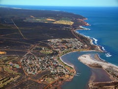 10 Seakist Retreat (Lot 5), Kalbarri, WA 6536