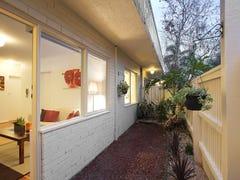 2/22 Kokaribb Road, Carnegie, Vic 3163