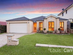 10 Cayden Avenue, Kellyville, NSW 2155