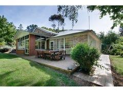136B Harris Road, Lenswood, SA 5240