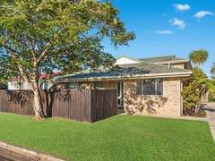 1/3 Jarrett Street, Ballina, NSW 2478