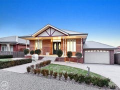 89 Brookwood Avenue, Doreen, Vic 3754
