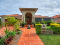 29 Pine Valley Drive, Robina, Qld 4226