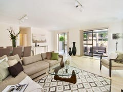 20/25 Best Street, Lane Cove, NSW 2066