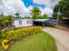 6 Passmore Street, Zillmere, Qld 4034