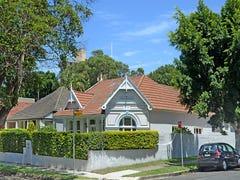 65 Ocean Street, Bondi, NSW 2026