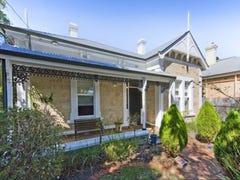 41 Gover St, North Adelaide, SA 5006