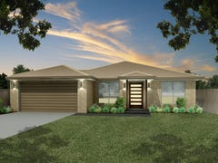 10 Villa Crt, Ashfield, Qld 4670