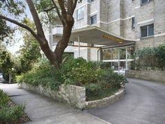 18/67 Ocean Street, Woollahra, NSW 2025