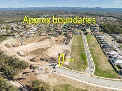 Lot 221 80 Pacific Hwy, Blue Haven, NSW 2262