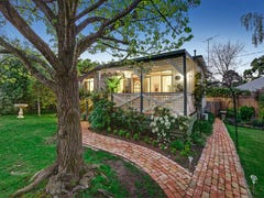 12 Devon Drive, Blackburn North, Vic 3130