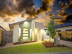 33 Admiralty Cicuit, Lawnton, Qld 4501