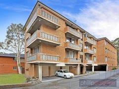 10/17 Doodson Avenue, Lidcombe, NSW 2141
