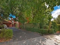 1A Wimba Avenue, Kew, Vic 3101