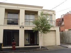 2 Emerald Street, South Melbourne, Vic 3205