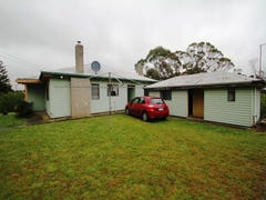 78 Scotchtown Road, Smithton, Tas 7330