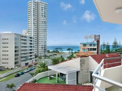 11 'Barbados' 12 Queensland Avenue, Broadbeach, Qld 4218