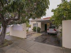 50 Waugh Street, North Perth, WA 6006