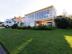2 Diosma Street, Rokeby, Tas 7019