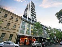 2713/87 Franklin Street, Melbourne, Vic 3000