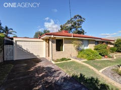 65 Smallman Crescent, Greenwood, WA 6024