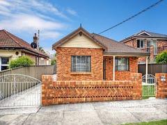 49 Sellwood Street, Brighton Le Sands, NSW 2216
