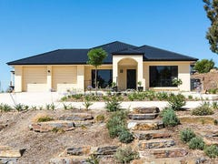 130 Burnbank Way, Mount Barker, SA 5251