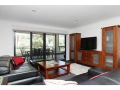 1/58 Newcastle Street, Perth, WA 6000