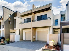 1/25B Coventry Street, Mawson Lakes, SA 5095