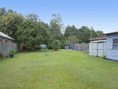 3 Minyon Street, Brunswick Heads, NSW 2483
