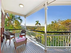 5 Kennedy Terrace, Paddington, Qld 4064