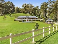 29 Coorara Road, Lisarow, NSW 2250