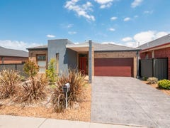 51 Ardsley Circuit, Craigieburn, Vic 3064